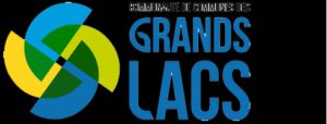 cdc-grds-lacs