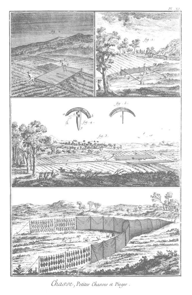 encyclopedie-planche-xi-1