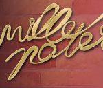 logo-mille-pates