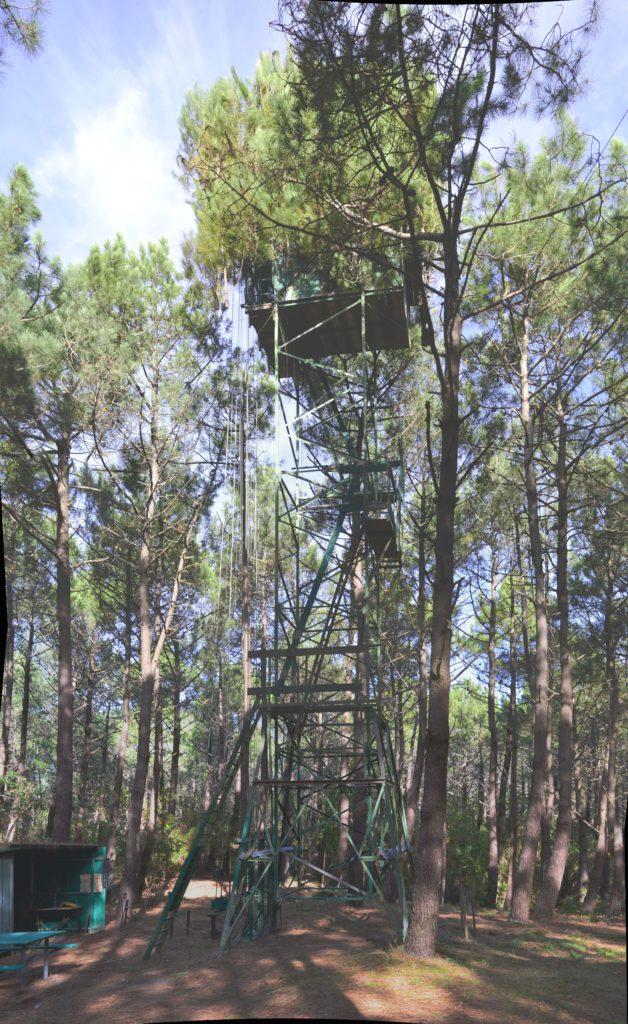 pylone1